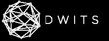 DWITS